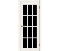 Межкомнатные двери «Гранада 2»