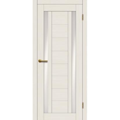 Межкомнатные двери «X2»