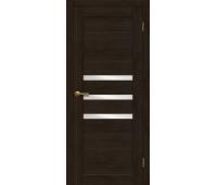 Межкомнатные двери «X3»