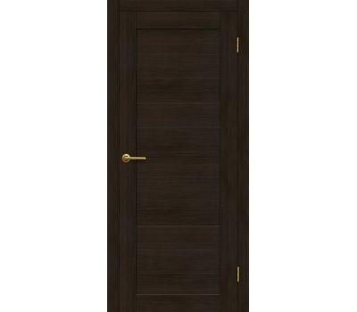 Межкомнатные двери «X»