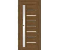 Межкомнатные двери «Афина»