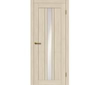 Межкомнатные двери «Афродита»