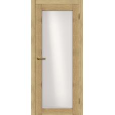 Межкомнатные двери «Альтеа»