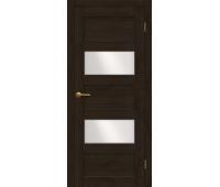 Межкомнатные двери «Деметра»