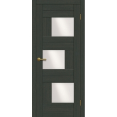 Межкомнатные двери «Лагуна»