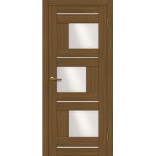 Межкомнатные двери «Лагуна 2»