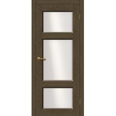Межкомнатные двери «Мадрид»