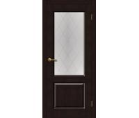 Межкомнатные двери «Валенсия»