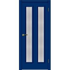 Межкомнатные двери «Римини» (матовая)