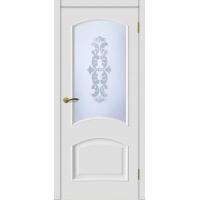 Межкомнатные двери «Венеция» (матовая)