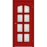 Межкомнатные двери «Венеция 2» (матовая)