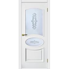 Межкомнатные двери «Верона» (матовая)