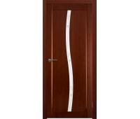 Межкомнатные двери «Арго»