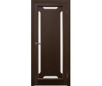 Межкомнатные двери «Атик II»