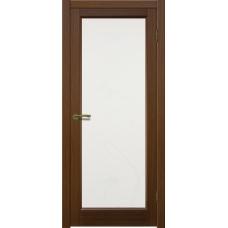 Межкомнатные двери «Атик»