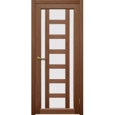Межкомнатные двери «Капелла»