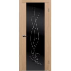 Межкомнатные двери «Крокус»
