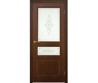 Межкомнатные двери «Либра»
