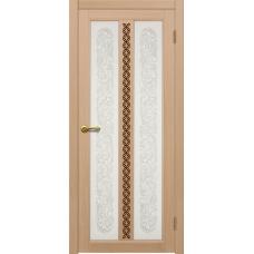 Межкомнатные двери «Лира»