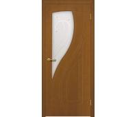Межкомнатные двери «Лана»