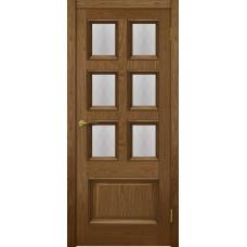 Межкомнатные двери «Модена»