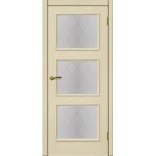 Межкомнатные двери «Парма»