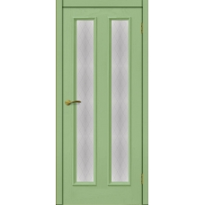 Межкомнатные двери «Римини»