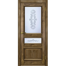Межкомнатные двери «Сорренто 2»