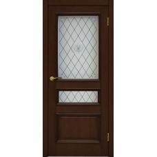 Межкомнатные двери «Сорренто 3»
