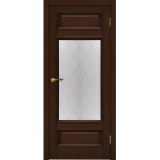 Межкомнатные двери «Турин»