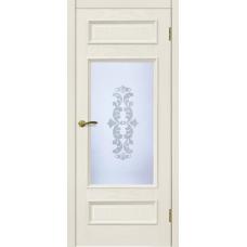 Межкомнатные двери «Турин 2»
