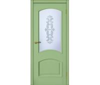 Межкомнатные двери «Венеция»