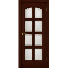 Межкомнатные двери «Венеция 2»