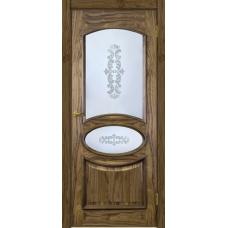 Межкомнатные двери «Верона»