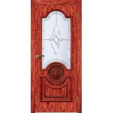 Межкомнатные двери «Флоренция»