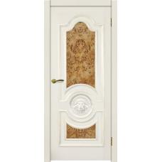 Межкомнатные двери «Флоренция DEC»