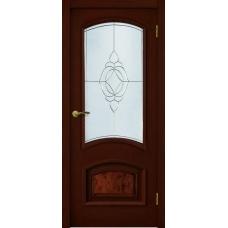 Межкомнатные двери «Венеция DEC»