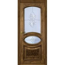Межкомнатные двери «Верона  DEC»