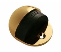 Дверной упор Morelli DS1 GP (золото)