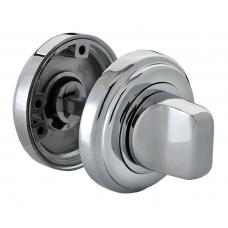 Завертка сантехническая MH-WC-CLASSIC PC (хром)
