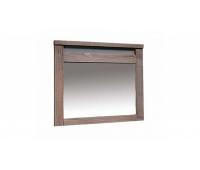 Зеркало «Доминика»
