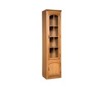 Шкаф «Элбург» БМ-1757