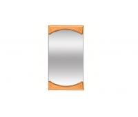 Зеркало «Элбург»