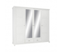 Шкаф «Елена-222» (4-х дверный)