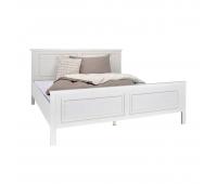 Кровать «Елена» (140,160,180 см)