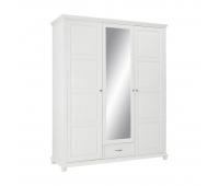 Шкаф «Елена-211» (3-х дверный)