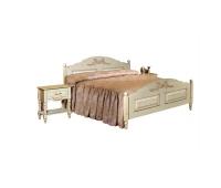 Кровать «Фиерта» (160, 180)