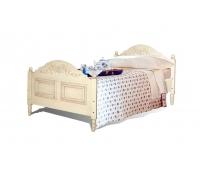 Кровать «Фиерта» (90)