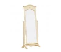 Зеркало «Фиерта 13» напольное