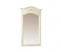 Зеркало «Фиерта 11» настенное